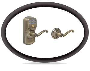 Glendale Heights IL Locksmith Store Glendale Heights, IL 630-465-5550